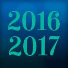 2016–2017 Season Announcement
