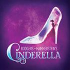 RODGER'S + HAMMERSTEIN'S CINDERELLA