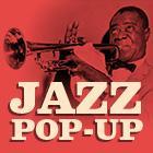 Jazz Pop-Up