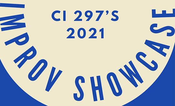 2021 Improve Showcase CI297