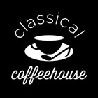 Classical Coffeehouse logo